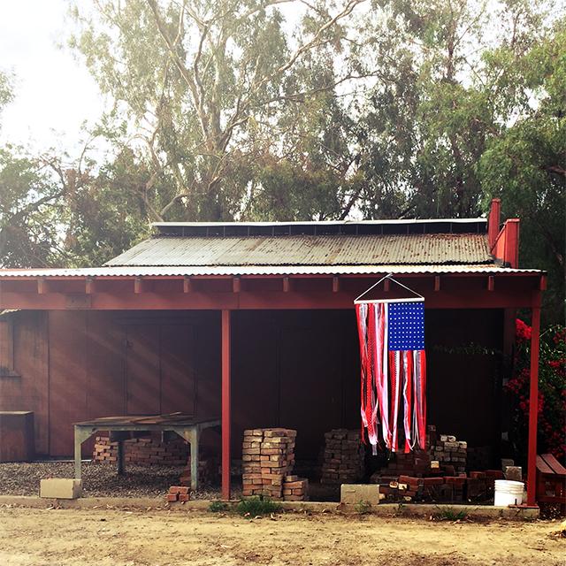 Barn_Flag