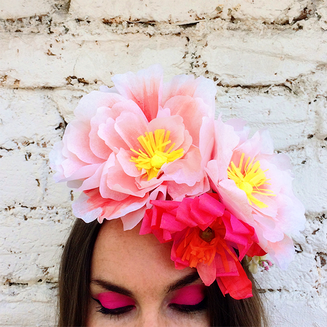 Flower_Crown_DIY_3