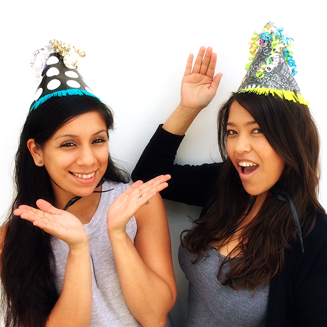 DIY_Party_Hat