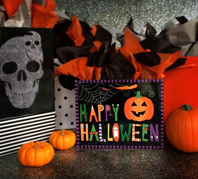 HalloweenTote2