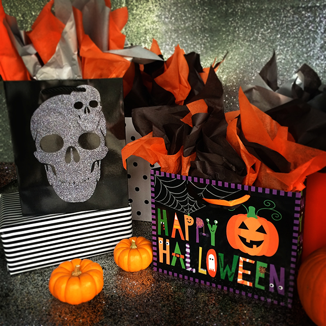 HalloweenTote3