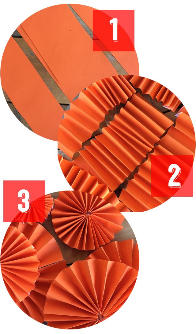 Paper_Pumpkin_DIY